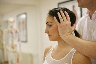 Chronic Headache Treatment