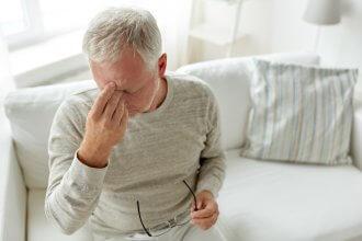Fibromyalgia Treatment
