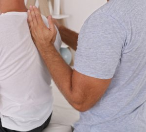 Manual Therapy Vs. Massage Therapy