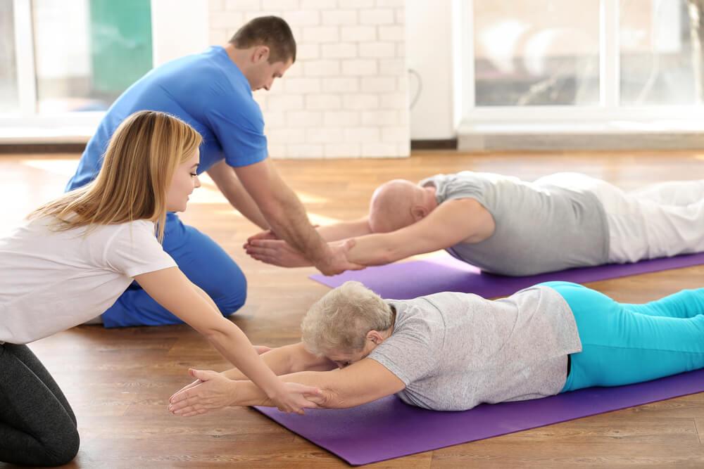 Discover Treatment for Your Sciatica Pain